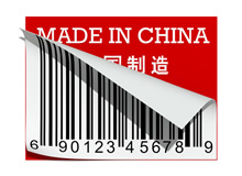 China is climbing the global value chain