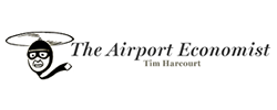 The Airport Economist