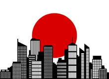 Japan's economy -- from miracle to mystery to pious hopes
